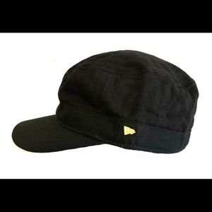 New Era Cap EK Zero Size: Large